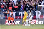 Video tong hop: Montpellier 3-2 PSG (Vong 34 Ligue 1 2018/19)