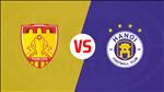 Thanh Hoa 4-1 Ha Noi (KT): Thua soc tai xu Thanh, nha DKVD thua tran dau o V-League 2019