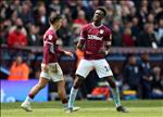 Video tong hop: Aston Villa 2-1 West Brom (Playoff thang hang Premier League 2019/20)