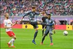 Leipzig 0-0 Bayern Munich: Hum xam run ray cho ngay dang quang