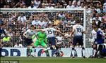 Video tong hop: Tottenham 2-2 Everton (Vong 38 Premier League 2018/19)