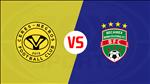 Video tong hop: Ceres 0-1 Binh Duong (AFC Cup 2019)