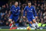 Lo danh sach 4 sao khung roi Chelsea o He 2019