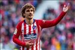 VIDEO: Tien dao Griezmann tuyen bo roi Atletico Madrid truoc tin don sang Barcelona