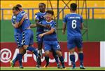 Xem truc tiep Ceres vs Binh Duong AFC Cup bang G tren kenh song nao ?