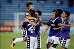 Xem trực tiếp Hà Nội vs Tampines bảng F AFC Cup 2019 ở kênh sóng nào ?