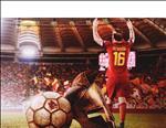 Daniele De Rossi: Gladiator cuoi cung cua Olimpico
