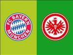 Bayern Munich 5-1 Frankfurt: Chuc vo dich Bundesliga thu 29 vo cung dang nho cua Hum xam