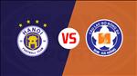 Ha Noi 3-2 Da Nang (KT): Tiec ban thang giai nhiet cai nong