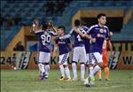 5 ban thang dep nhat vong 10 V-League 2019