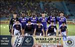 Ha Noi nhan ton that lon sau tran hoa HAGL o vong 16 V-League