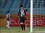 Pha can pha cua Bui Tien Dung vao top 5 pha cuu thua vong 10 V-League 2019