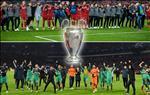 UEFA co thay doi mang tinh lich su o chung ket Champions League 2018/19