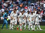 Cuu HLV Real Madrid bao ve cac CLB Tay Ban Nha sau mua giai that bai
