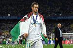Day! Ly do tai sao Real Madrid kho thanh ly Gareth Bale