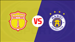 Nam Dinh 2-0 Ha Noi (KT): Nha DKVD chet tai Thien Truong boi 2 sieu pham