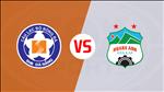 Nhan dinh SHB Da Nang vs HAGL, (17h00, 25/05): Co hoi cho doi khach