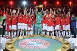 Leipzig 0-3 Bayern Munich: Hum xam hoan tat cu dup giai quoc noi