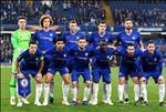 Tổng hợp bàn thắng:Chelsea tứ kết Europa League và Slavia Praha