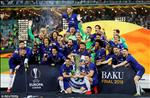 Co cau giai thuong Europa League 2019/20: MU khong lo chet doi