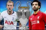 Doi hinh du kien Tottenham vs Liverpool: Harry Kane do suc Salah