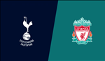 Tong hop video Tottenham vs Liverpool o nhung lan doi dau gan day