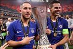 VIDEO: Sao Chelsea chuc Hazard thanh cong tai Real Madrid