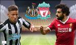 Lịch thi đấu Ngoại hạng Anh đêm 4/5 rạng sáng 5/5/2019: Liverpool dễ thở