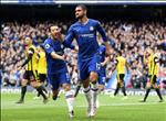 Video tong hop: Chelsea 3-0 Watford (Vong 37 Premier League 2018/19)