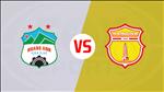 HAGL 2-0 Nam Dinh (KT): Chien thang thuyet phuc