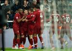 Video tong hop: Newcastle 2-3 Liverpool (Vong 37 Premier league 2018/19)