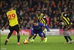 Xem truc tiep Chelsea vs Watford vong 37 ngoai hang Anh o kenh nao ?