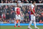 Video tong hop: Arsenal 1-1 Brighton (Vong 37 Premier League 2018/19)