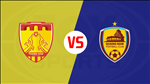 Thanh Hoa 3-2 Quang Nam (KT): Doi bong xu Thanh thang tran dau tien o V-League 2019