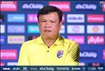 HLV Thai Lan danh gia cao suc manh tuyen Viet Nam truoc them King's Cup 2019