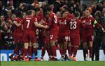 Danh bai Tottenham o chung ket C1, Liverpool se kiem boi tien