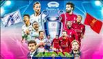 Tottenham 0-2 Liverpool: Thang thuyet phuc, Lu doan do lan thu 6 len dinh chau Au