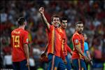Video tong hop: Tay Ban Nha 3-0 Thuy Dien (Vong loai Euro 2020)