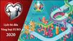 Lich thi dau vong loai Euro 2020 dem nay 11/6 rang sang 12/6/2019