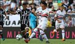 Nhan dinh Atletico Mineiro vs Sao Paulo 6h00 ngay 14/6 (VDQG Brazil 2019)
