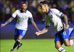 Video tong hop: Brazil 3-0 Bolivia (Copa America 2019)