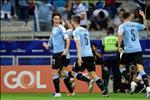 Video tong hop: Uruguay 4-0 Ecuador (Copa America 2019)