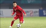 HLV Park Hang Seo giai thich viec khong goi Quang Hai, Van Hau len U22 Viet Nam