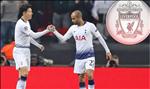 Liverpool duoc khuyen mua cap sao tan cong cua Spurs