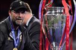 VIDEO: Jurgen Klopp phan khich trong ngay cung Liverpool pha bo loi nguyen