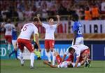 U21 Italia 0-1 U21 Ba Lan: Sao tre Arsenal lap cong, U21 Ba Lan gay soc o VCK U21 chau Au 2019