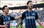 Inter Milan hoan tat ban hop dong dau tien thoi Antonio Conte