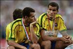 Cafu va Rivaldo du doan so phan cua DT Brazil o Copa America 2019