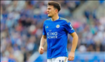 Harry Maguire gap BLD Leicester doi ra di, quyet toi MU