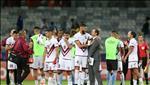 Bolivia 1-3 Venezuela: Tuyen xu hoa hau ghi danh vao tu ket Copa America 2019